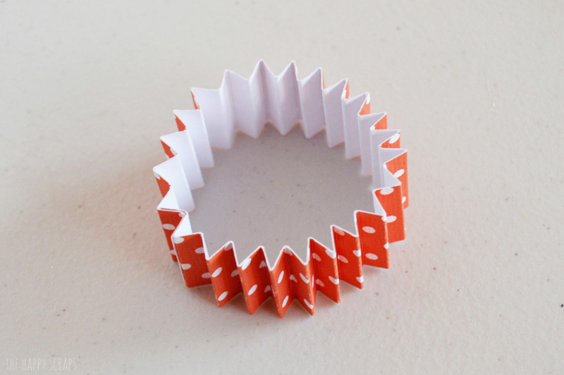 glue-ends
