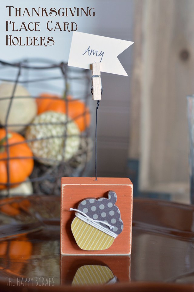 thanksgiving-place-card-holder