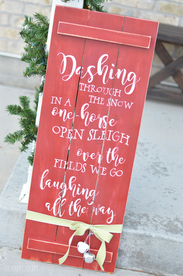 front-porch-sign