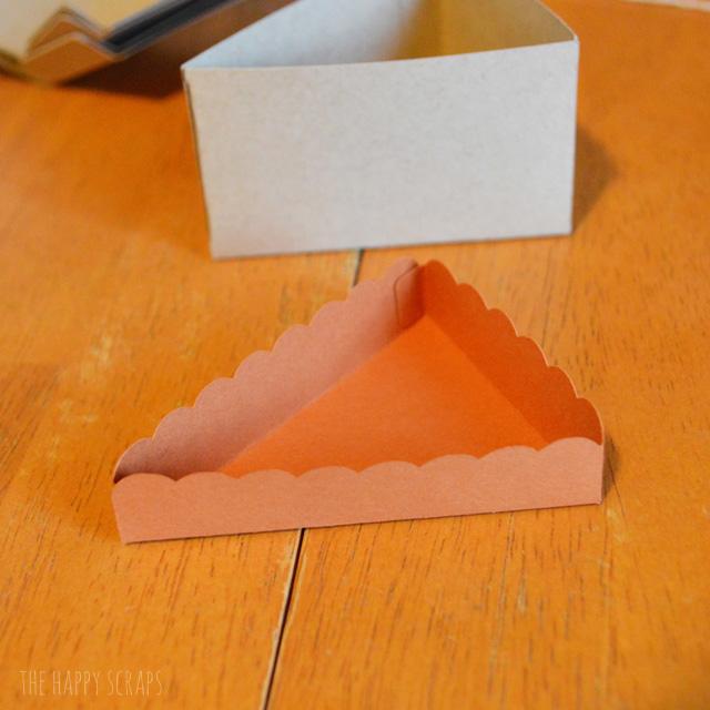 glue-box-lid