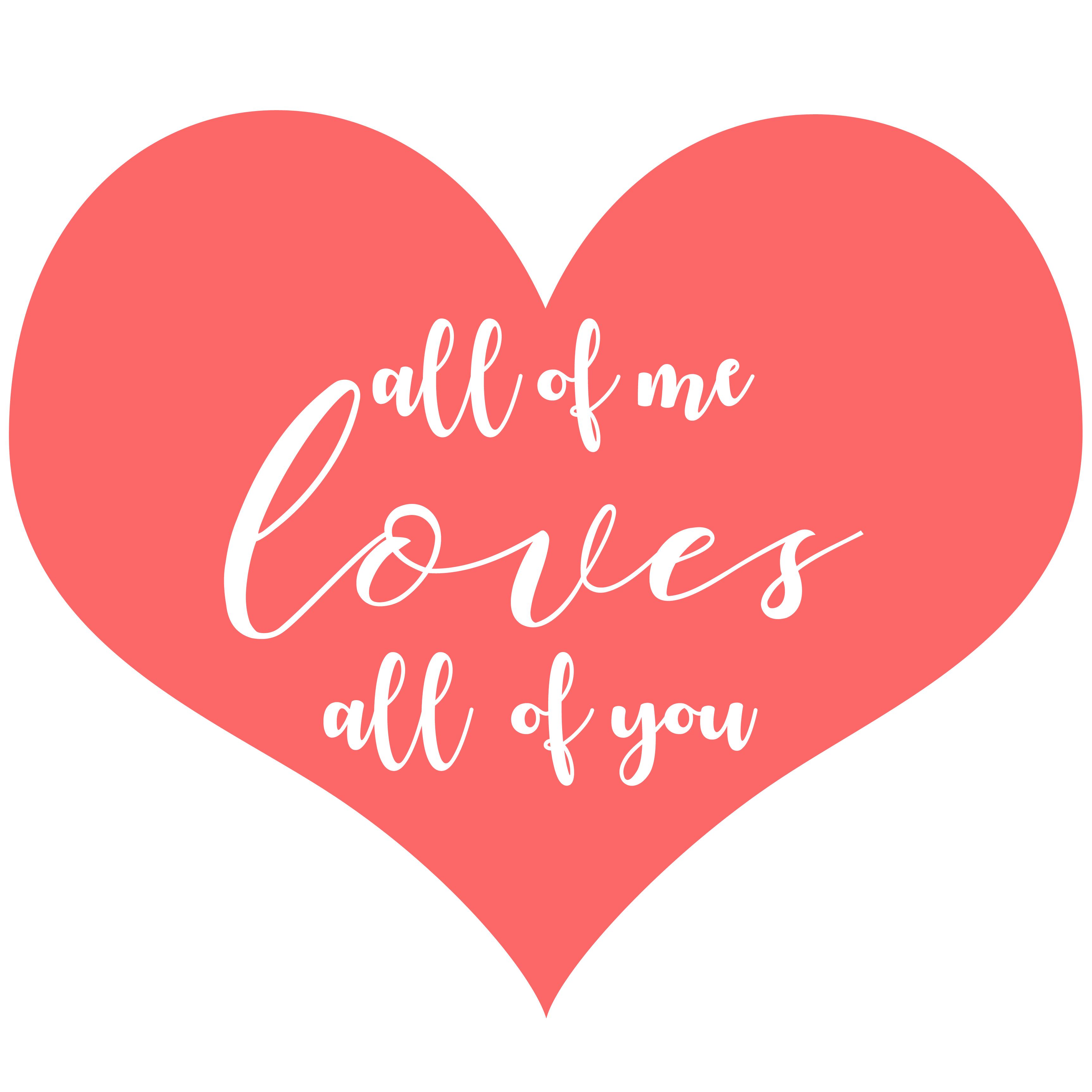 Valentine S Day Pillow The Happy Scraps
