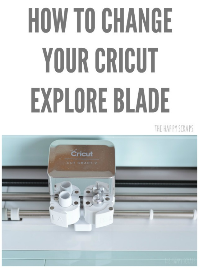Will I be required to use cartridges with my Cricut Explore Air 2? NO! The Cricut Explore works w/o cartridges, but if you have them you can still use them.