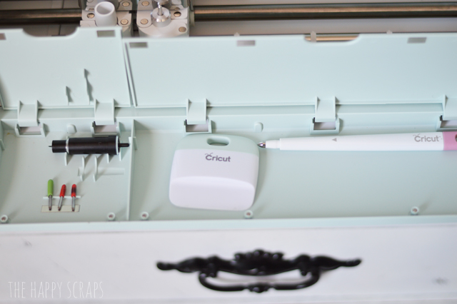If Youu0027ve Looked At Cutting Machines, Then Youu0027ve Had The Question. On The Silhouette  Cameo ...