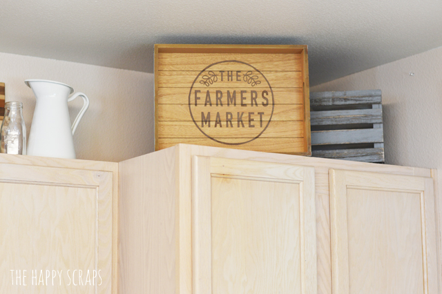 If Youu0027re Looking For Farmhouse Inspired Kitchen Decor For Your Kitchen,  Stop By