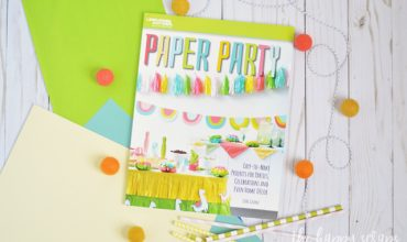 Create Fun Parties with Paper Party