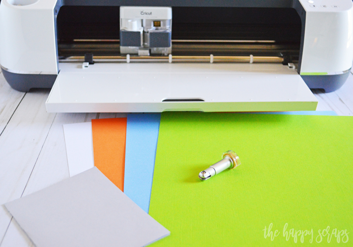These four New Tools for the Cricut Maker will be the perfect addition to your crafting space! They are so fun and versitle to use!